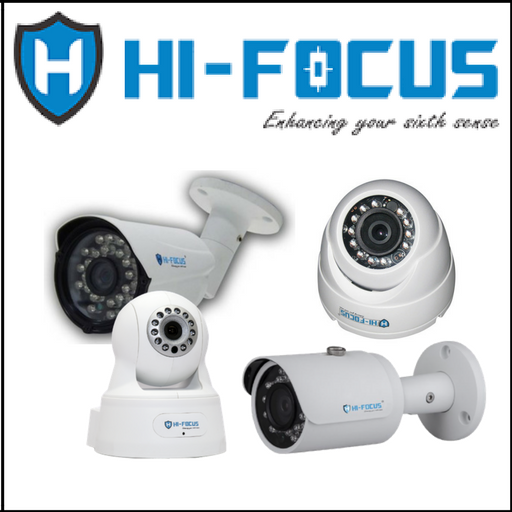 Buy hd cctv cameras for your home shop office at wholesale for Best buy security systems