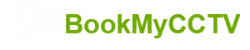 BookMyCCTV